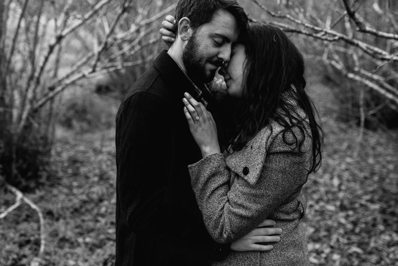 Kate & Kieran - Southern Highlands Engagement - Samantha Heather Photography-42.jpg