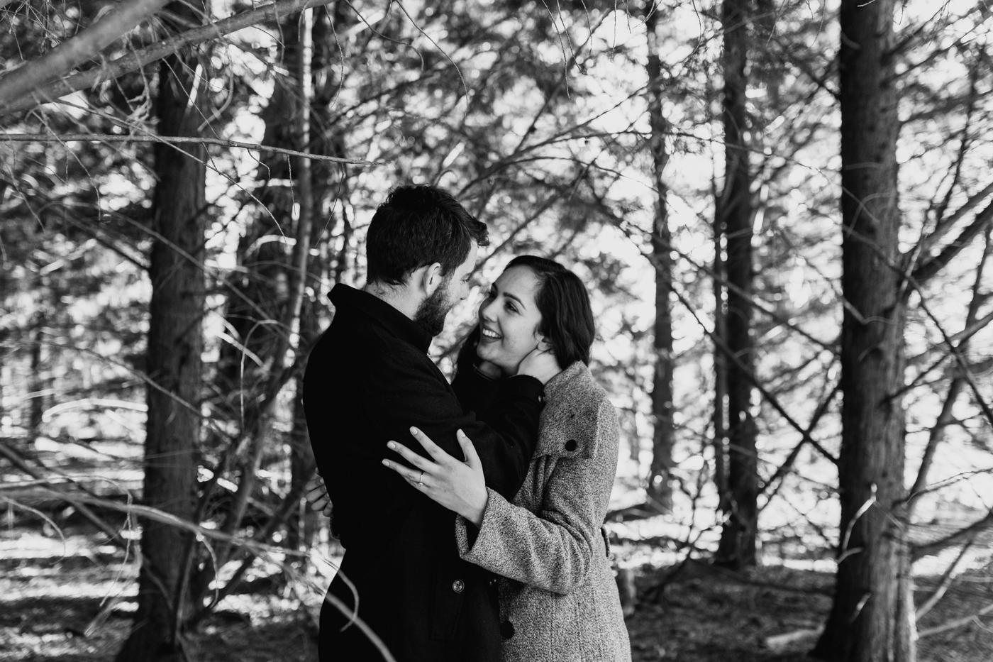 Kate & Kieran - Southern Highlands Engagement - Samantha Heather Photography-47.jpg