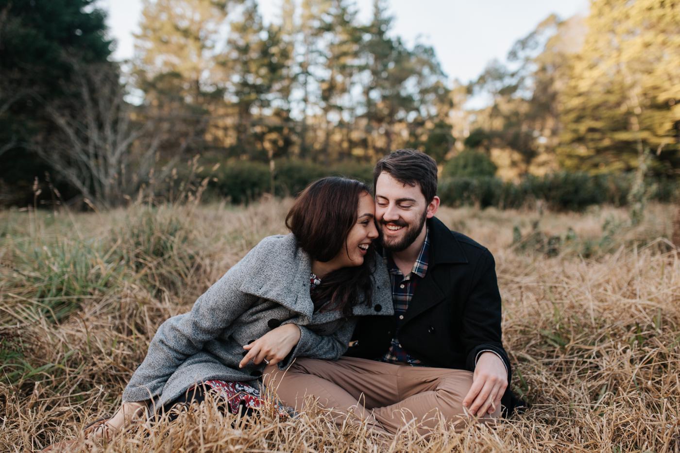 Kate & Kieran - Southern Highlands Engagement - Samantha Heather Photography-53.jpg
