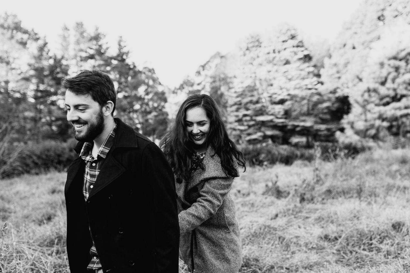 Kate & Kieran - Southern Highlands Engagement - Samantha Heather Photography-63.jpg