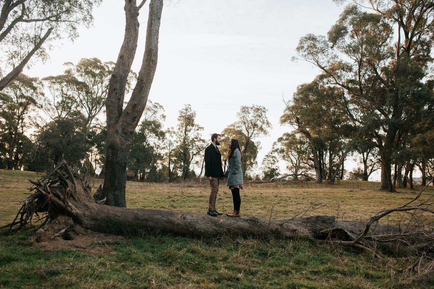 Kate & Kieran - Southern Highlands Engagement - Samantha Heather Photography-65.jpg