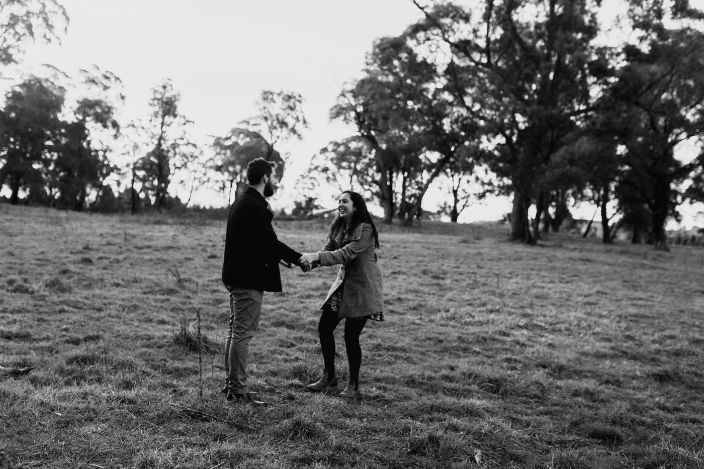 Kate & Kieran - Southern Highlands Engagement - Samantha Heather Photography-74.jpg