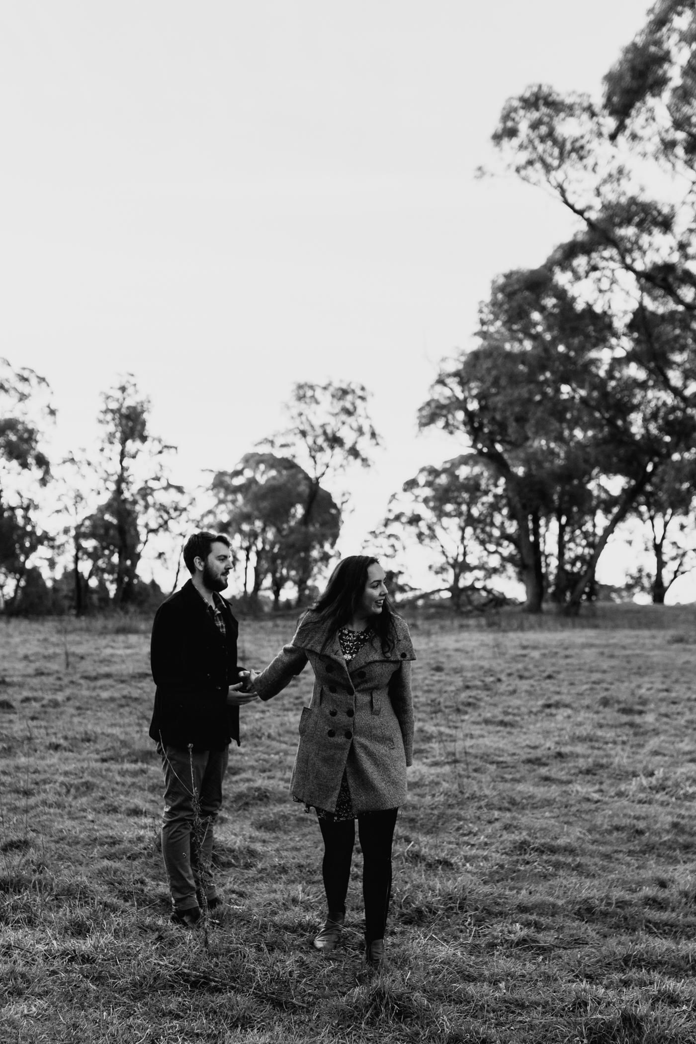 Kate & Kieran - Southern Highlands Engagement - Samantha Heather Photography-75.jpg