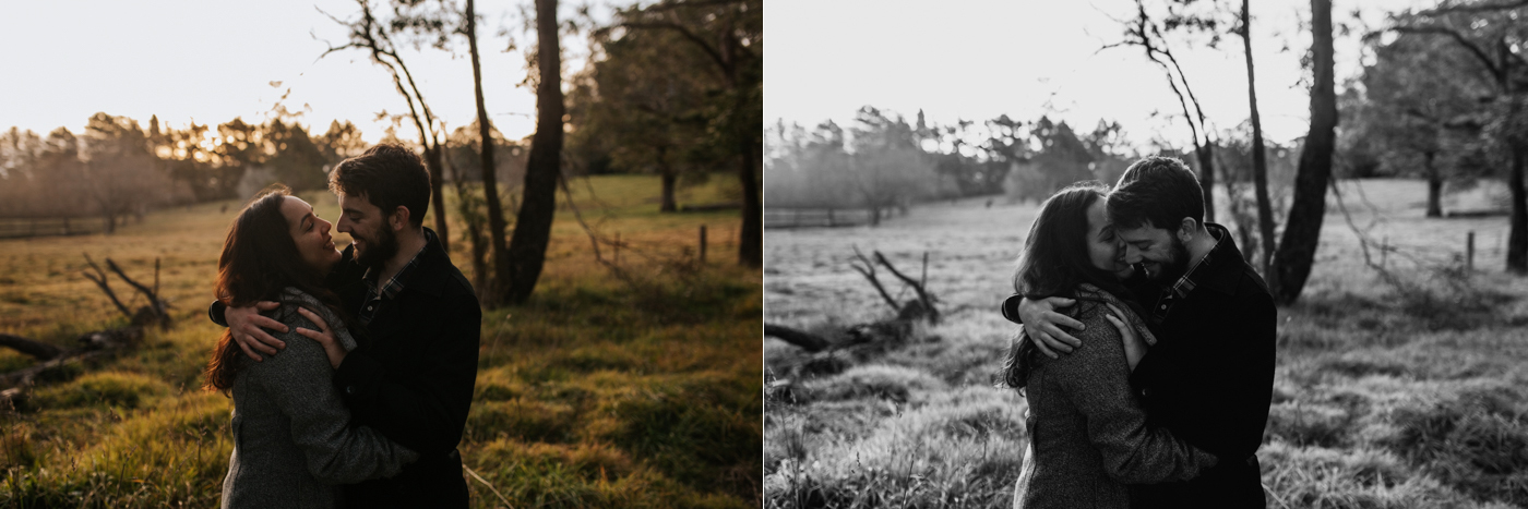 Kate & Kieran - Southern Highlands Engagement - Samantha Heather Photography-82.jpg
