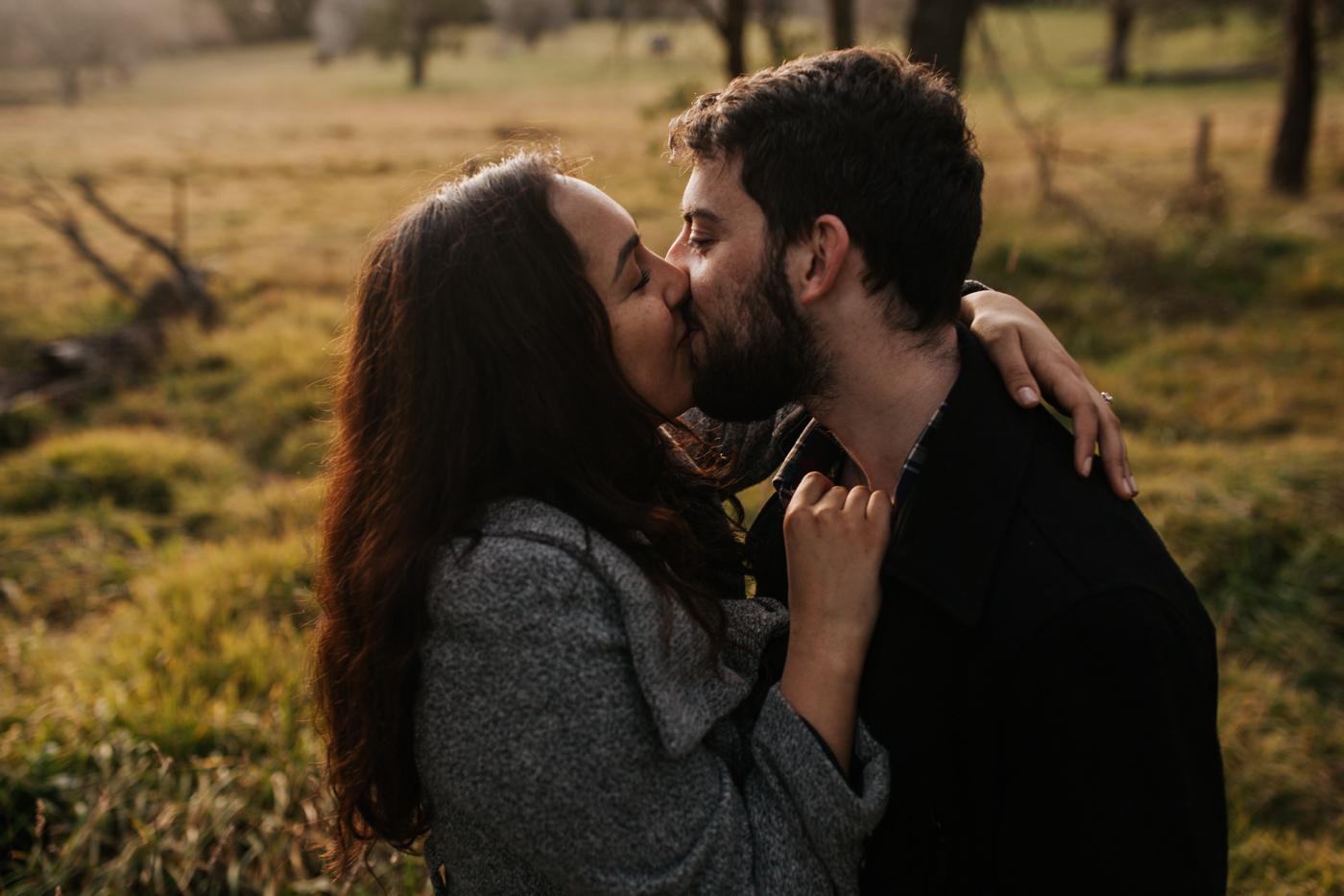 Kate & Kieran - Southern Highlands Engagement - Samantha Heather Photography-87.jpg