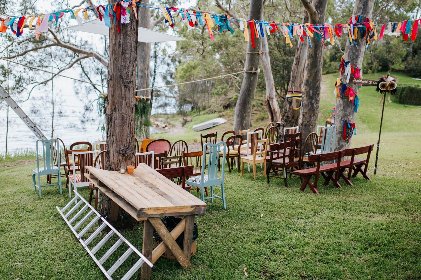 Emma & Ben - Lake Macquarie - Hunter Valley Wedding - Samantha Heather Photography-10.jpg