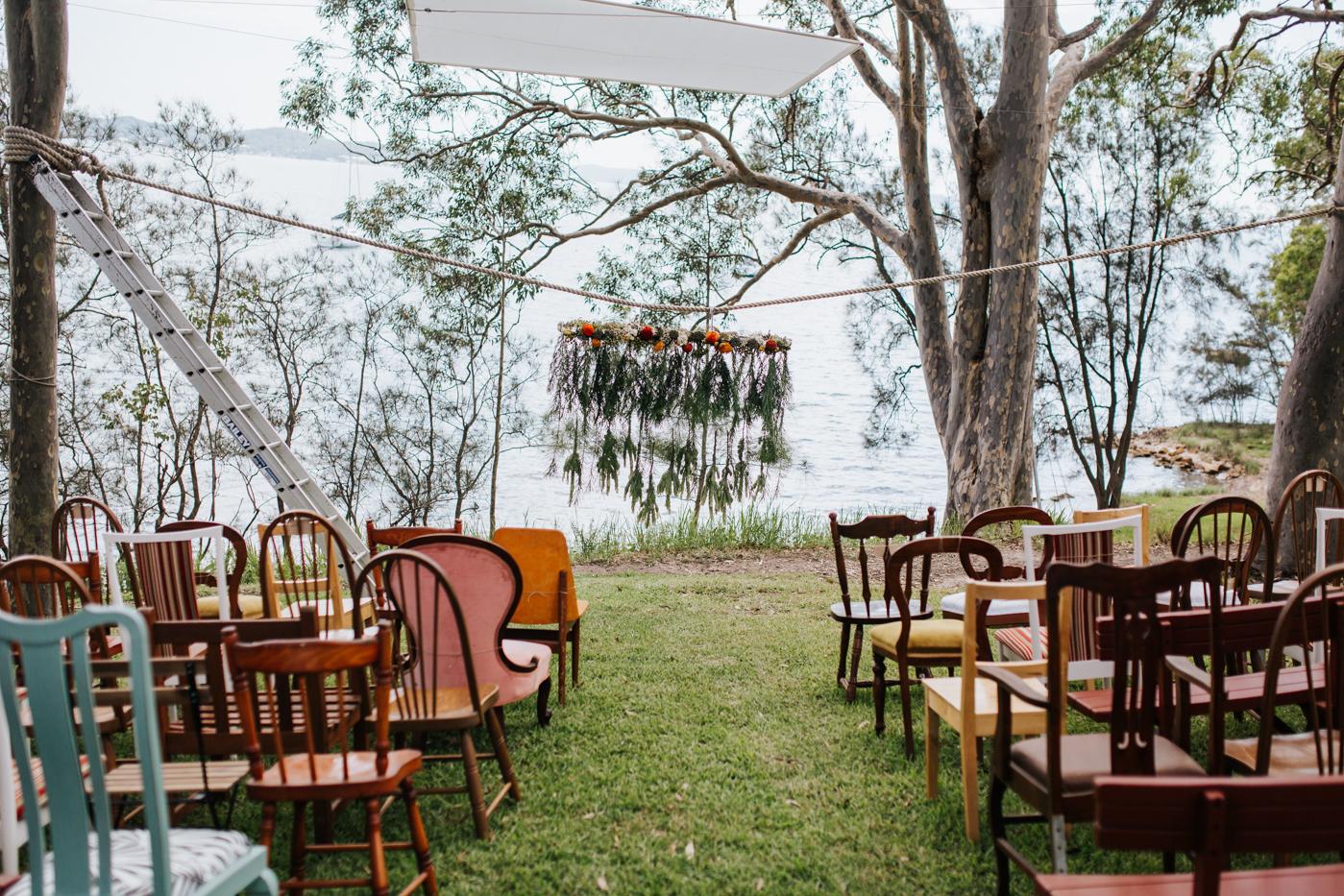 Emma & Ben - Lake Macquarie - Hunter Valley Wedding - Samantha Heather Photography-14.jpg