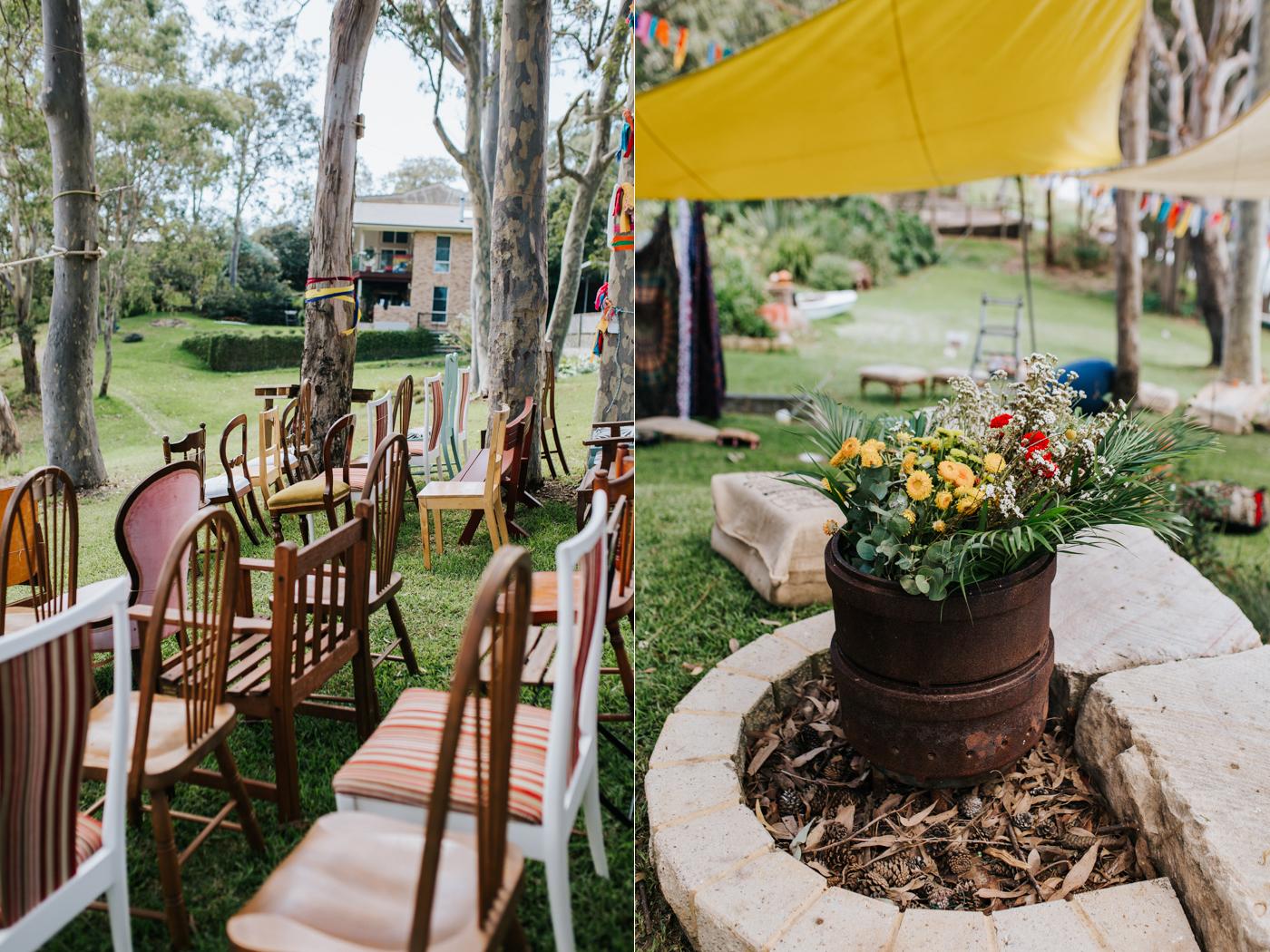 Emma & Ben - Lake Macquarie - Hunter Valley Wedding - Samantha Heather Photography-24.jpg