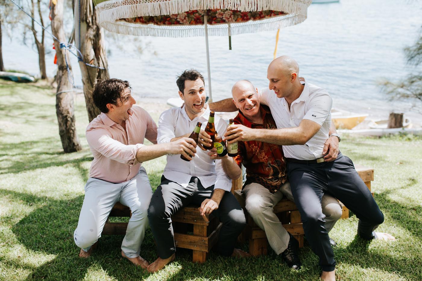 Emma & Ben - Lake Macquarie - Hunter Valley Wedding - Samantha Heather Photography-39.jpg