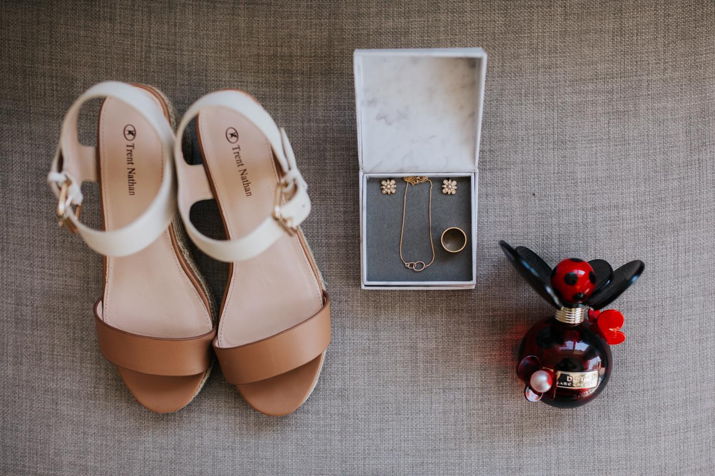 Emma & Ben - Lake Macquarie - Hunter Valley Wedding - Samantha Heather Photography-49.jpg
