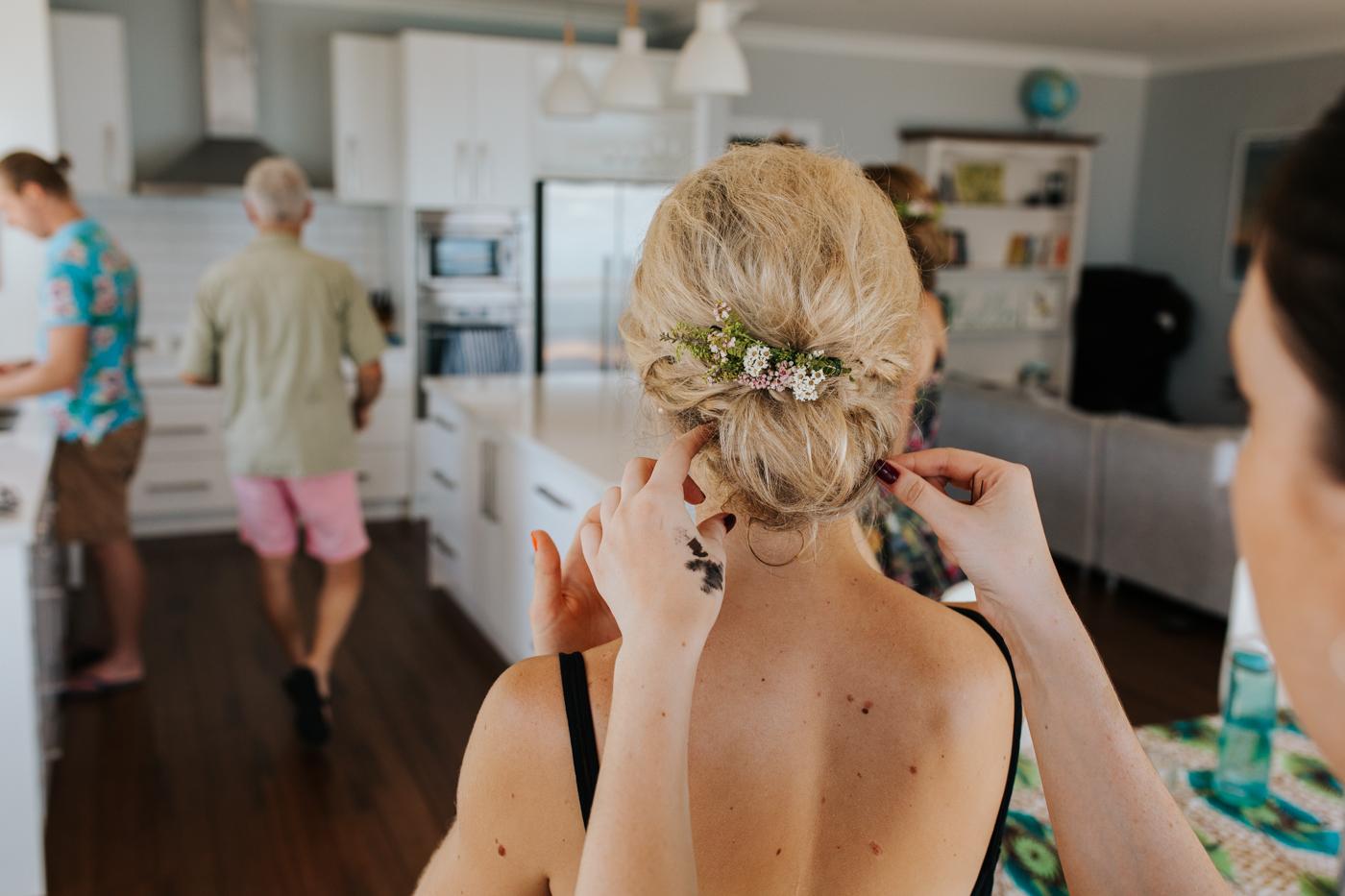 Emma & Ben - Lake Macquarie - Hunter Valley Wedding - Samantha Heather Photography-58.jpg