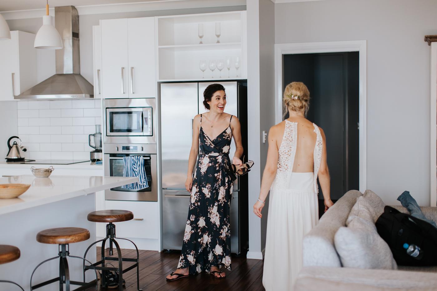 Emma & Ben - Lake Macquarie - Hunter Valley Wedding - Samantha Heather Photography-64.jpg
