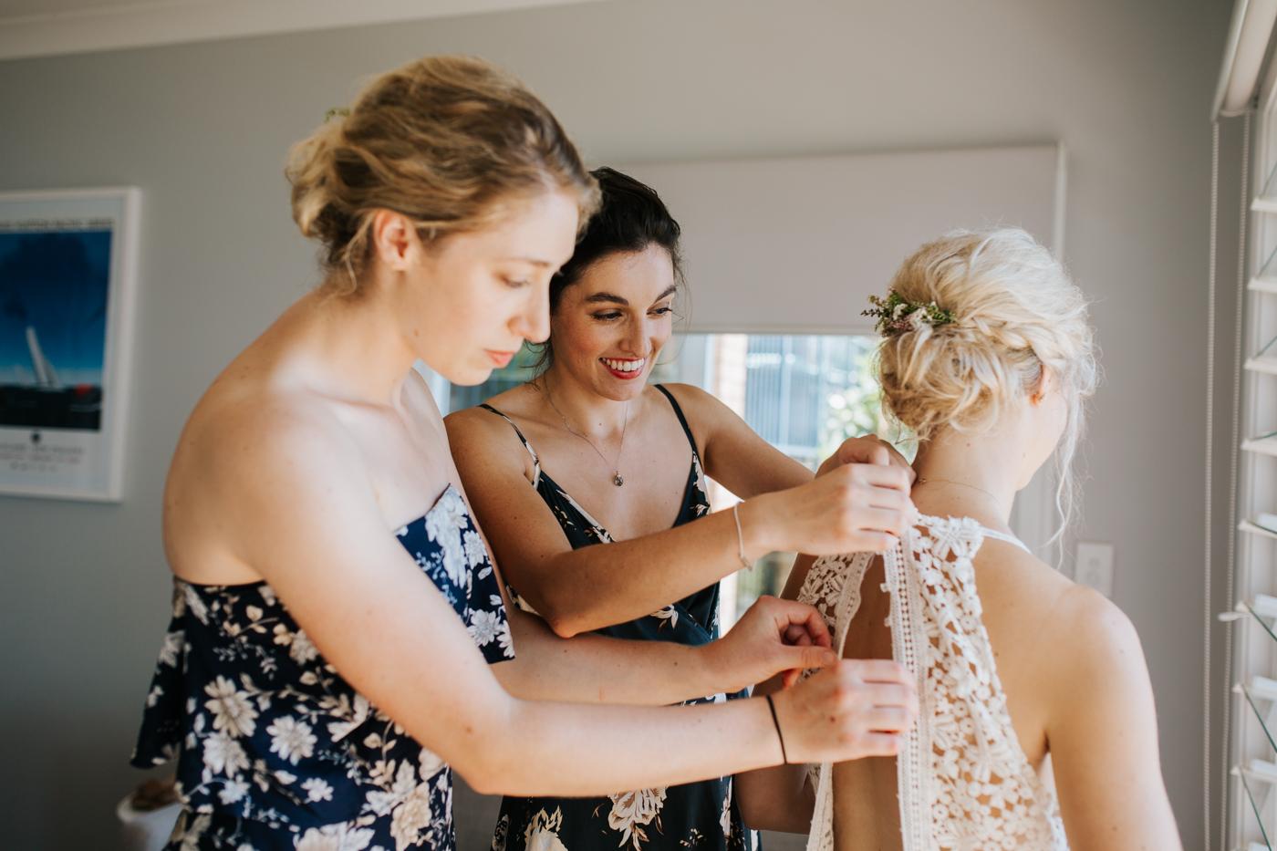 Emma & Ben - Lake Macquarie - Hunter Valley Wedding - Samantha Heather Photography-66.jpg