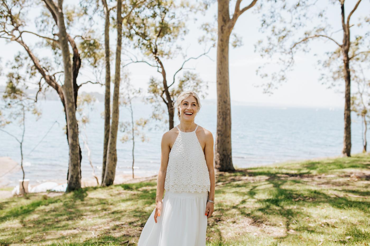Emma & Ben - Lake Macquarie - Hunter Valley Wedding - Samantha Heather Photography-71.jpg