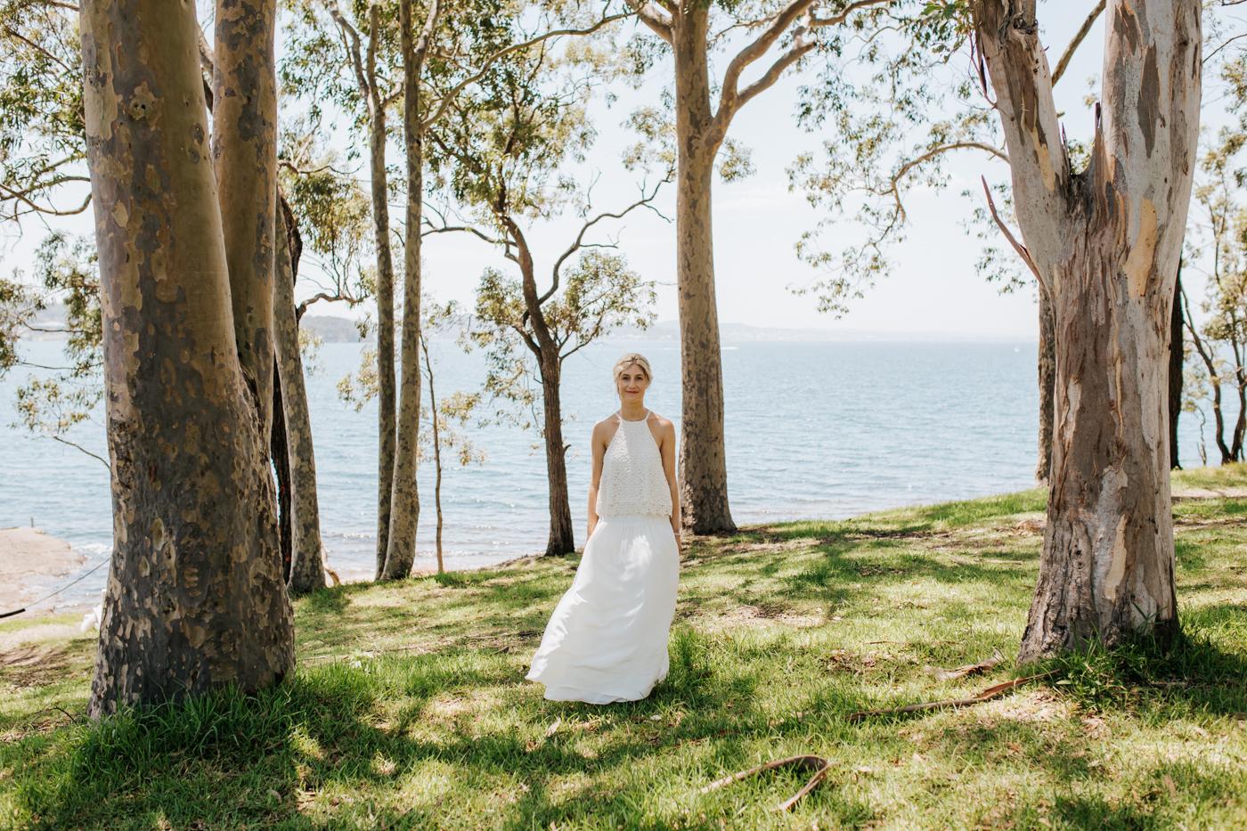 Emma & Ben - Lake Macquarie - Hunter Valley Wedding - Samantha Heather Photography-70.jpg