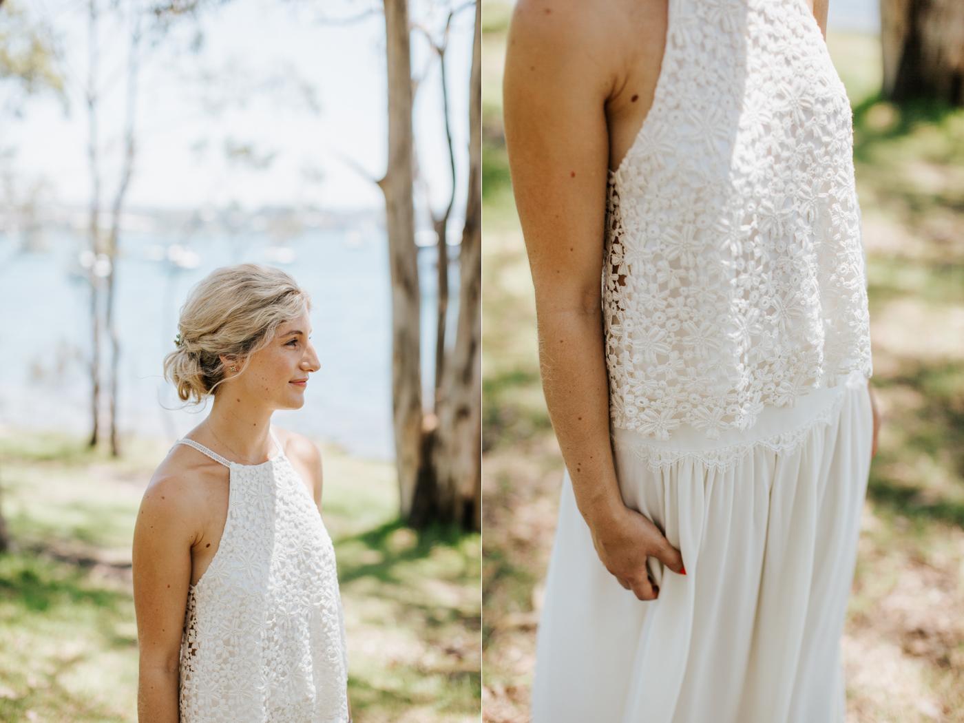 Emma & Ben - Lake Macquarie - Hunter Valley Wedding - Samantha Heather Photography-72.jpg