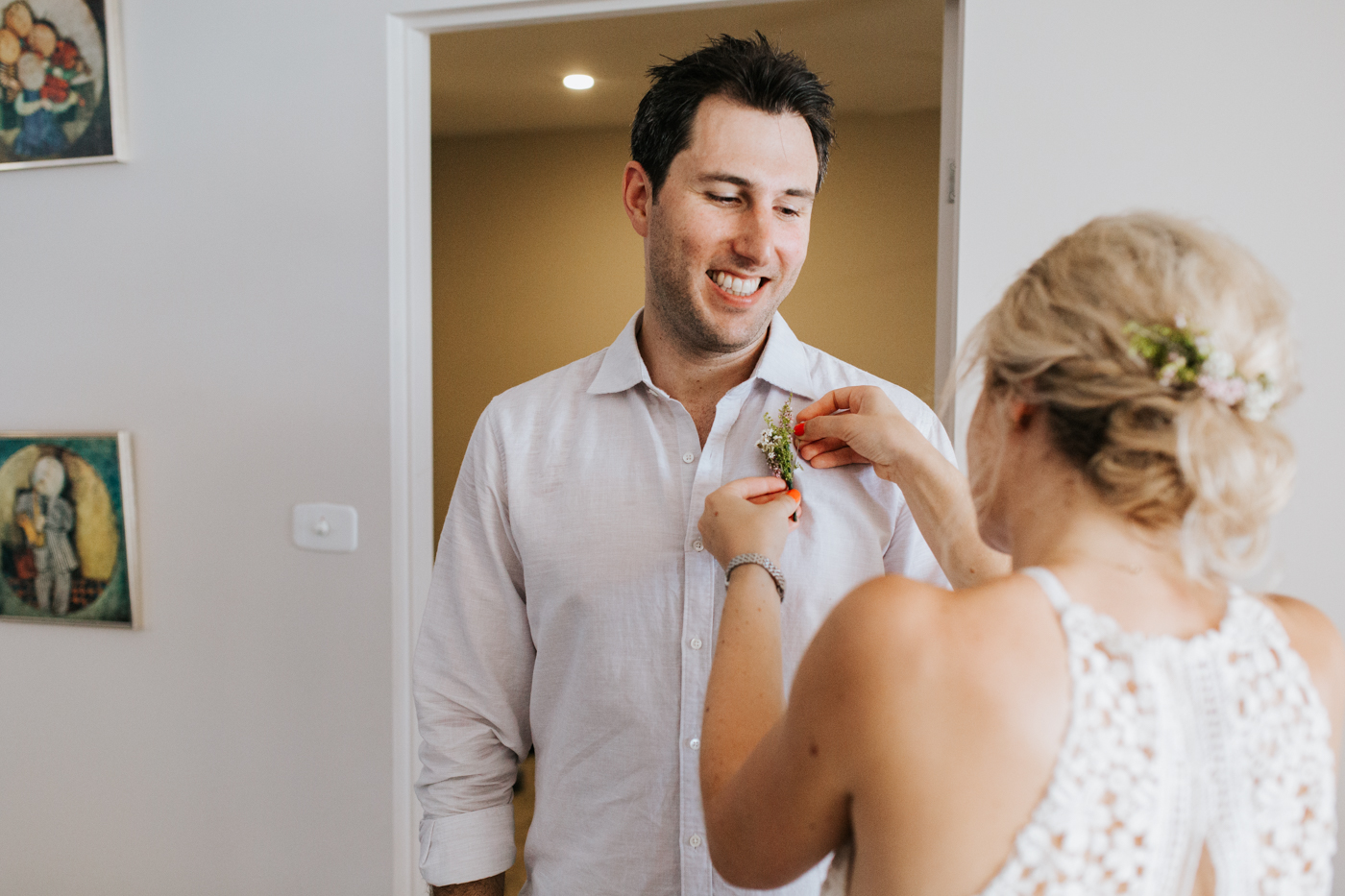 Emma & Ben - Lake Macquarie - Hunter Valley Wedding - Samantha Heather Photography-80.jpg