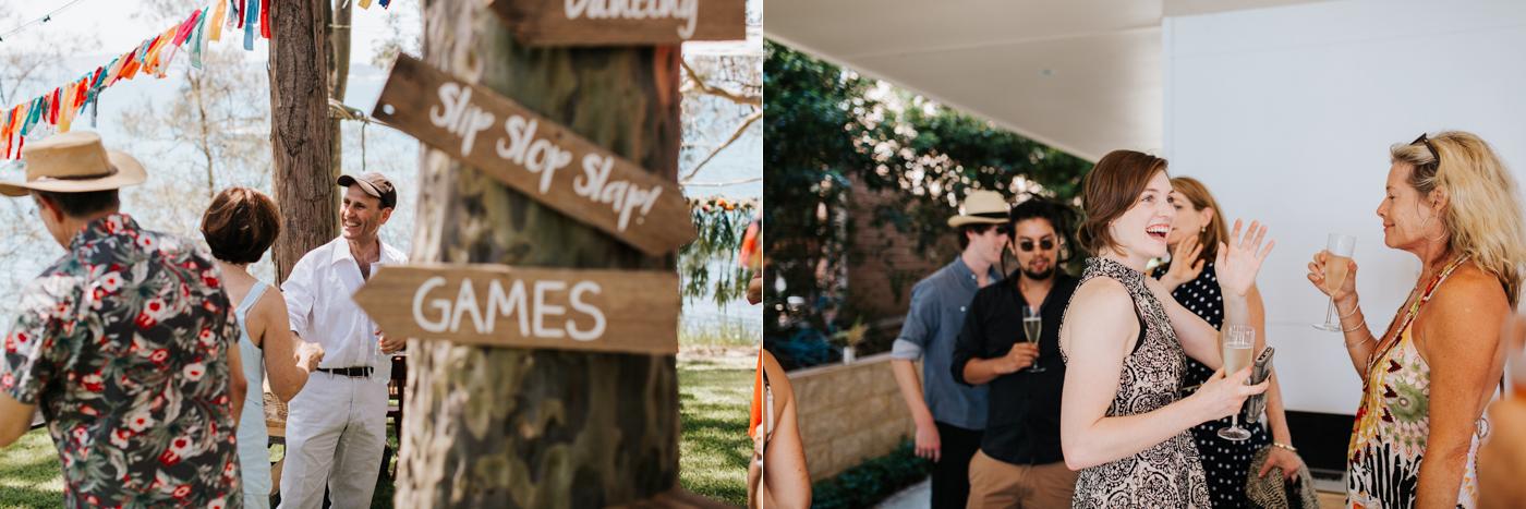 Emma & Ben - Lake Macquarie - Hunter Valley Wedding - Samantha Heather Photography-85.jpg