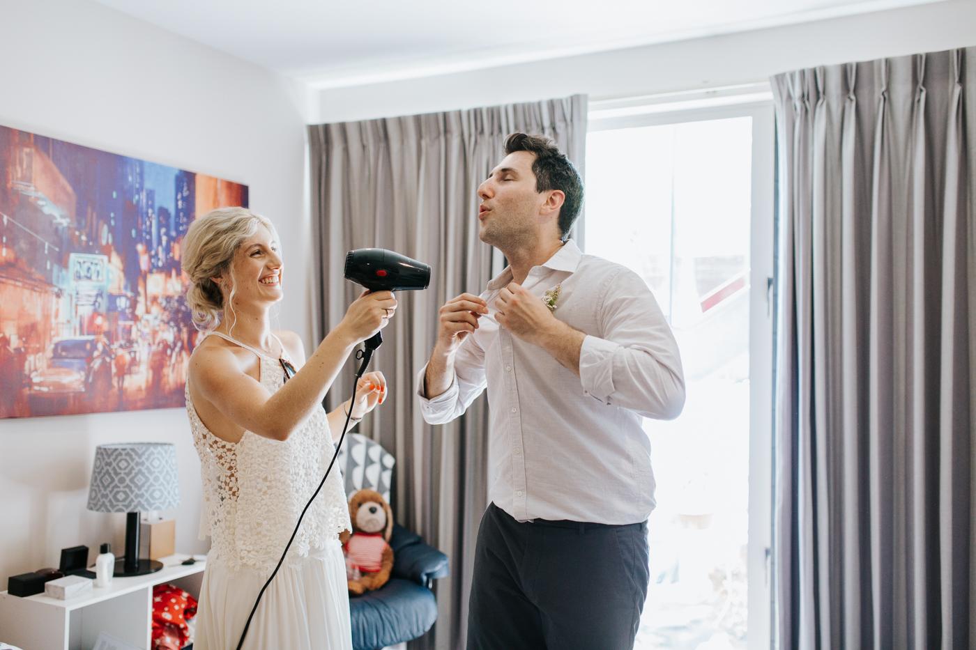 Emma & Ben - Lake Macquarie - Hunter Valley Wedding - Samantha Heather Photography-82.jpg
