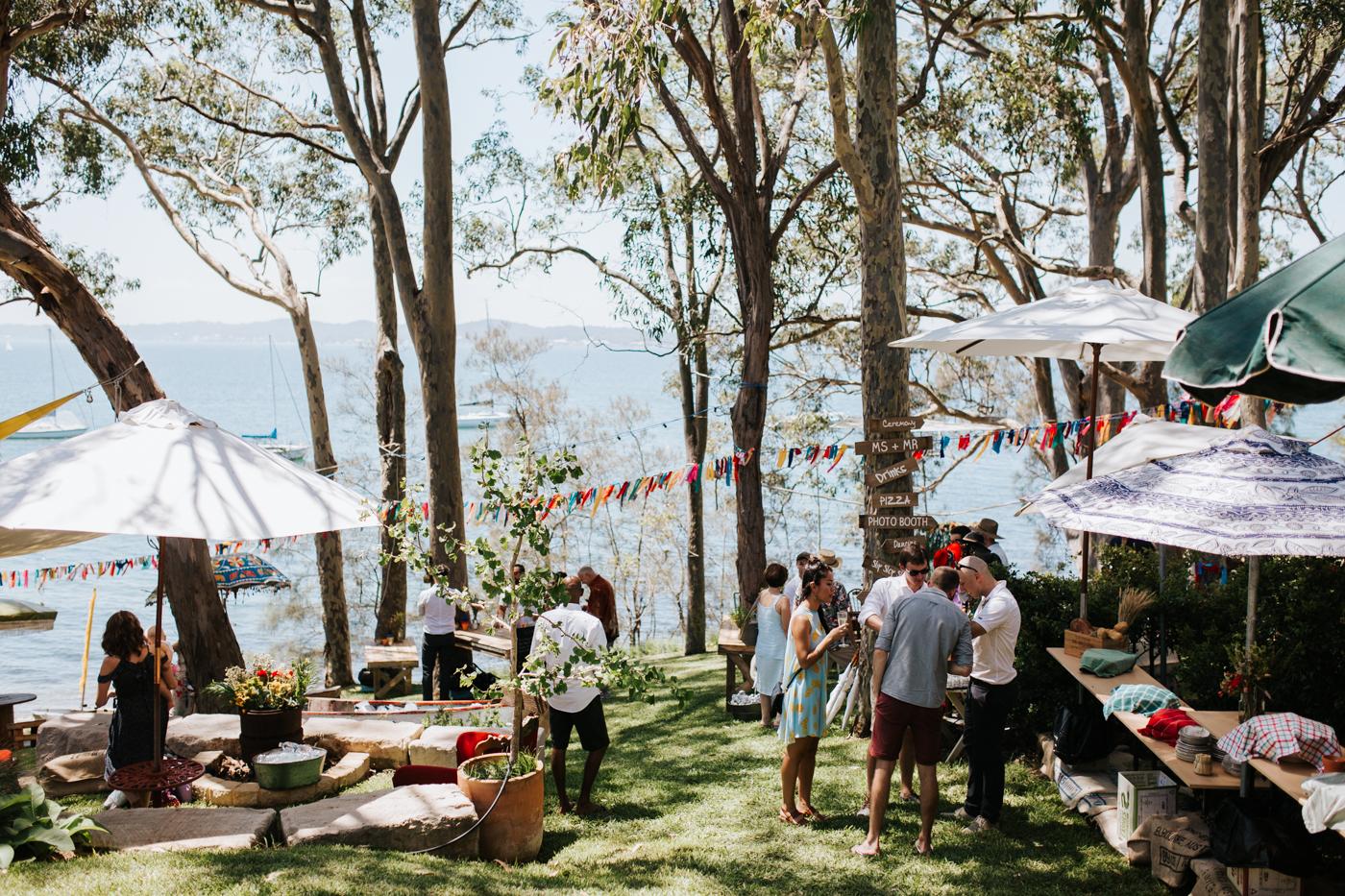Emma & Ben - Lake Macquarie - Hunter Valley Wedding - Samantha Heather Photography-87.jpg