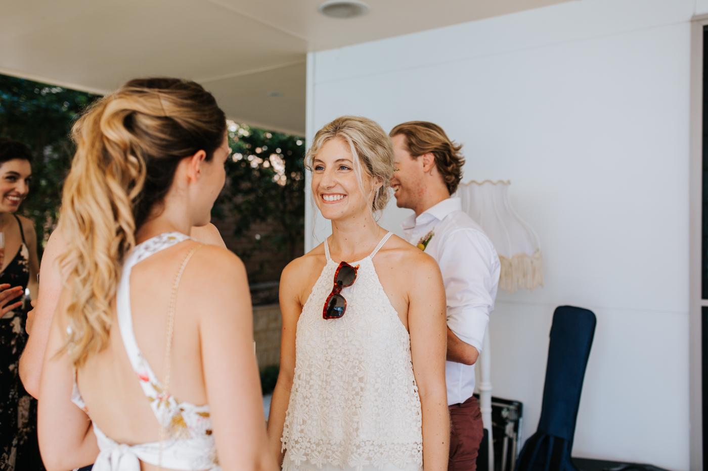 Emma & Ben - Lake Macquarie - Hunter Valley Wedding - Samantha Heather Photography-89.jpg