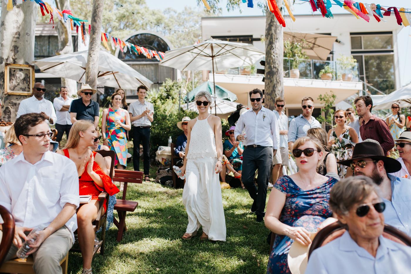 Emma & Ben - Lake Macquarie - Hunter Valley Wedding - Samantha Heather Photography-95.jpg