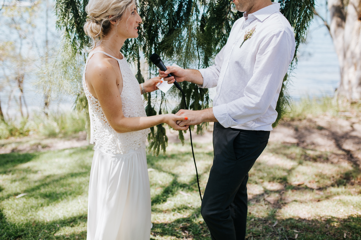 Emma & Ben - Lake Macquarie - Hunter Valley Wedding - Samantha Heather Photography-114.jpg