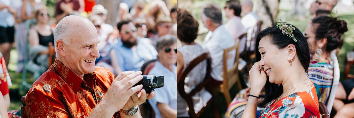 Emma & Ben - Lake Macquarie - Hunter Valley Wedding - Samantha Heather Photography-119.jpg
