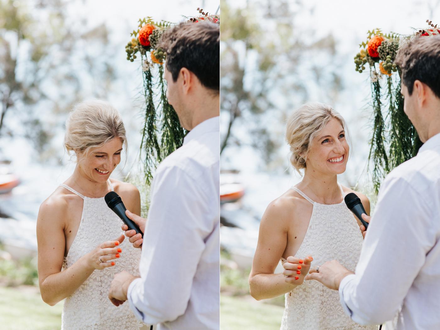 Emma & Ben - Lake Macquarie - Hunter Valley Wedding - Samantha Heather Photography-118.jpg