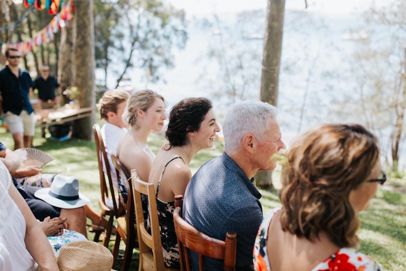 Emma & Ben - Lake Macquarie - Hunter Valley Wedding - Samantha Heather Photography-122.jpg