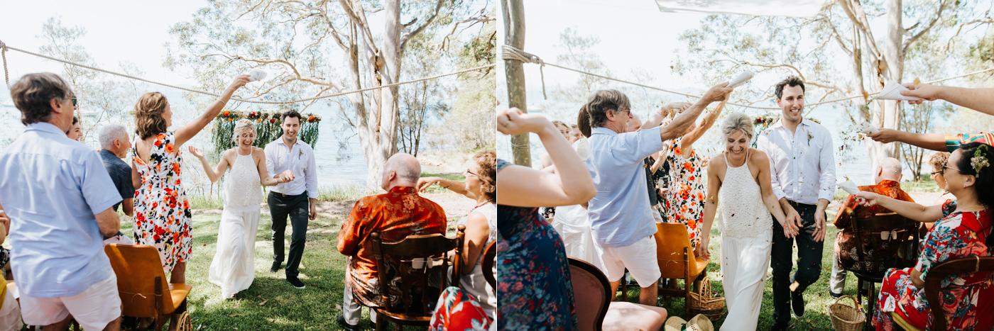 Emma & Ben - Lake Macquarie - Hunter Valley Wedding - Samantha Heather Photography-127.jpg