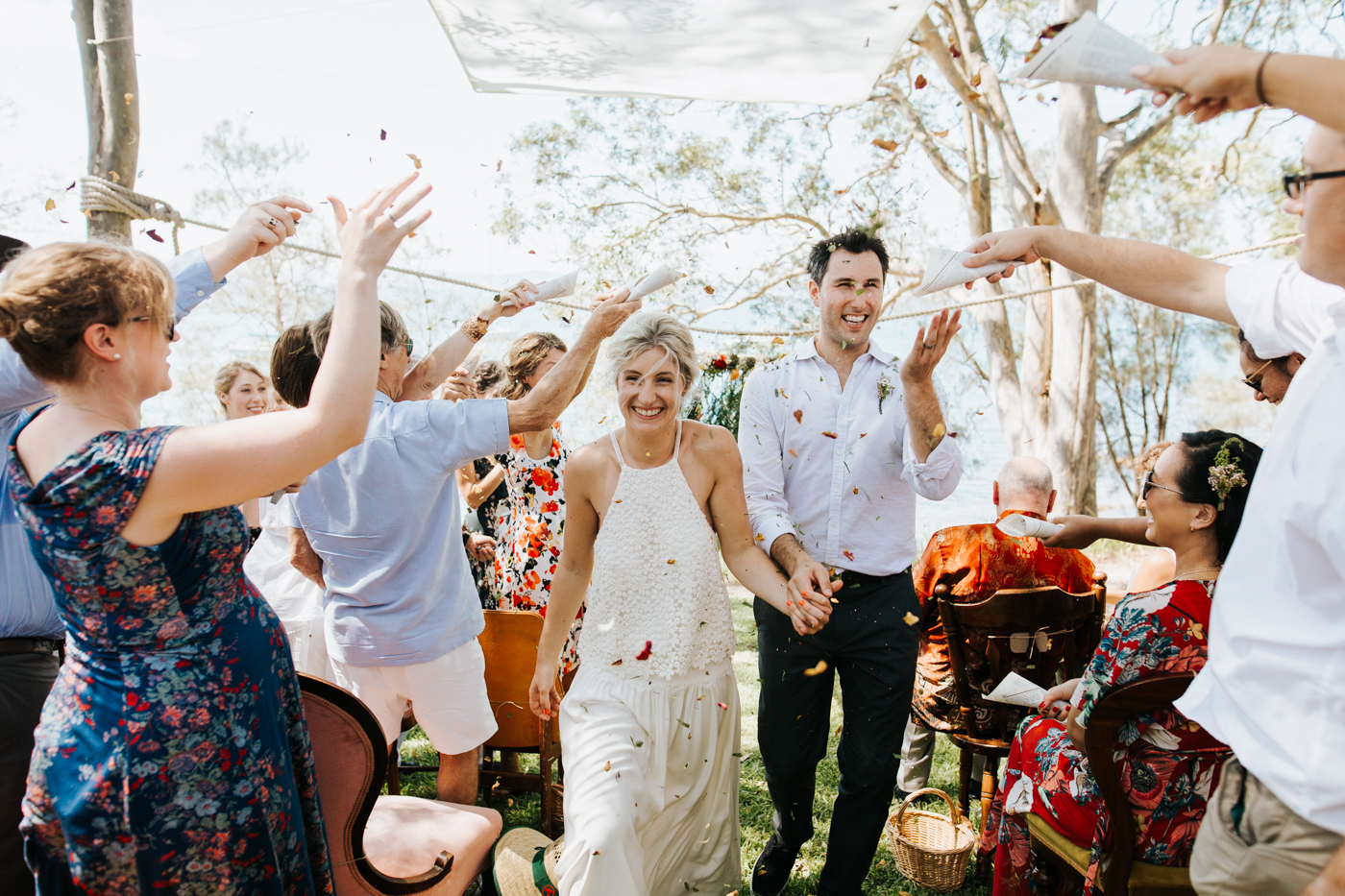 Emma & Ben - Lake Macquarie - Hunter Valley Wedding - Samantha Heather Photography-129.jpg