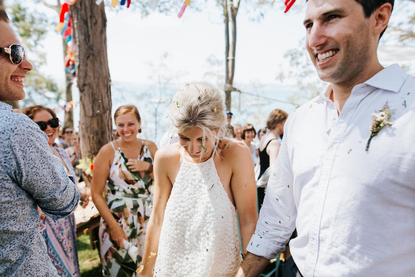 Emma & Ben - Lake Macquarie - Hunter Valley Wedding - Samantha Heather Photography-130.jpg