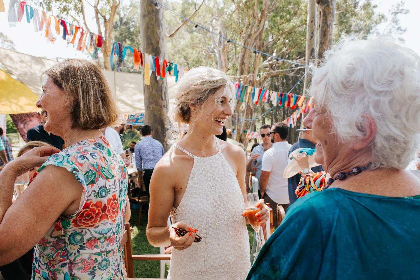Emma & Ben - Lake Macquarie - Hunter Valley Wedding - Samantha Heather Photography-131.jpg