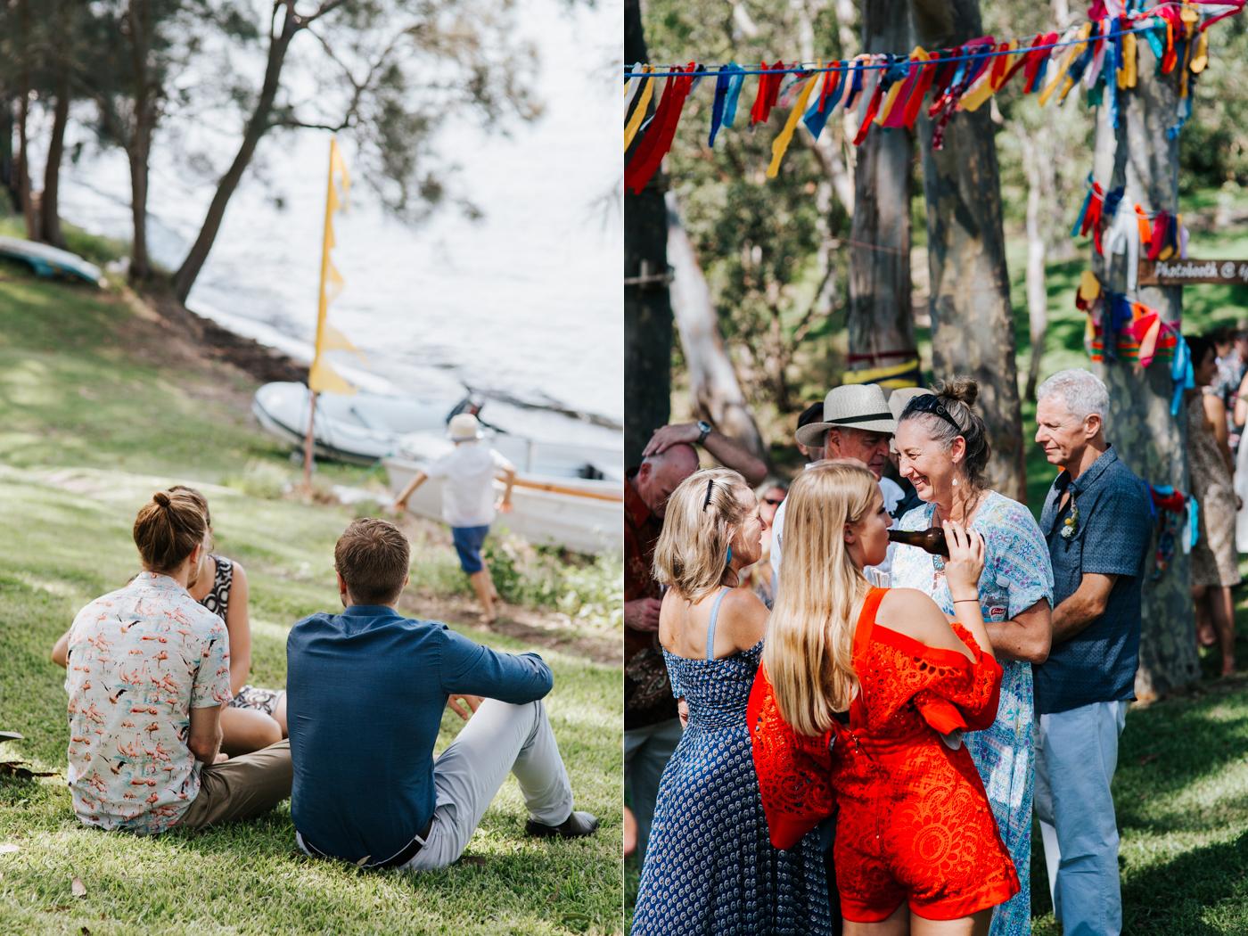 Emma & Ben - Lake Macquarie - Hunter Valley Wedding - Samantha Heather Photography-135.jpg