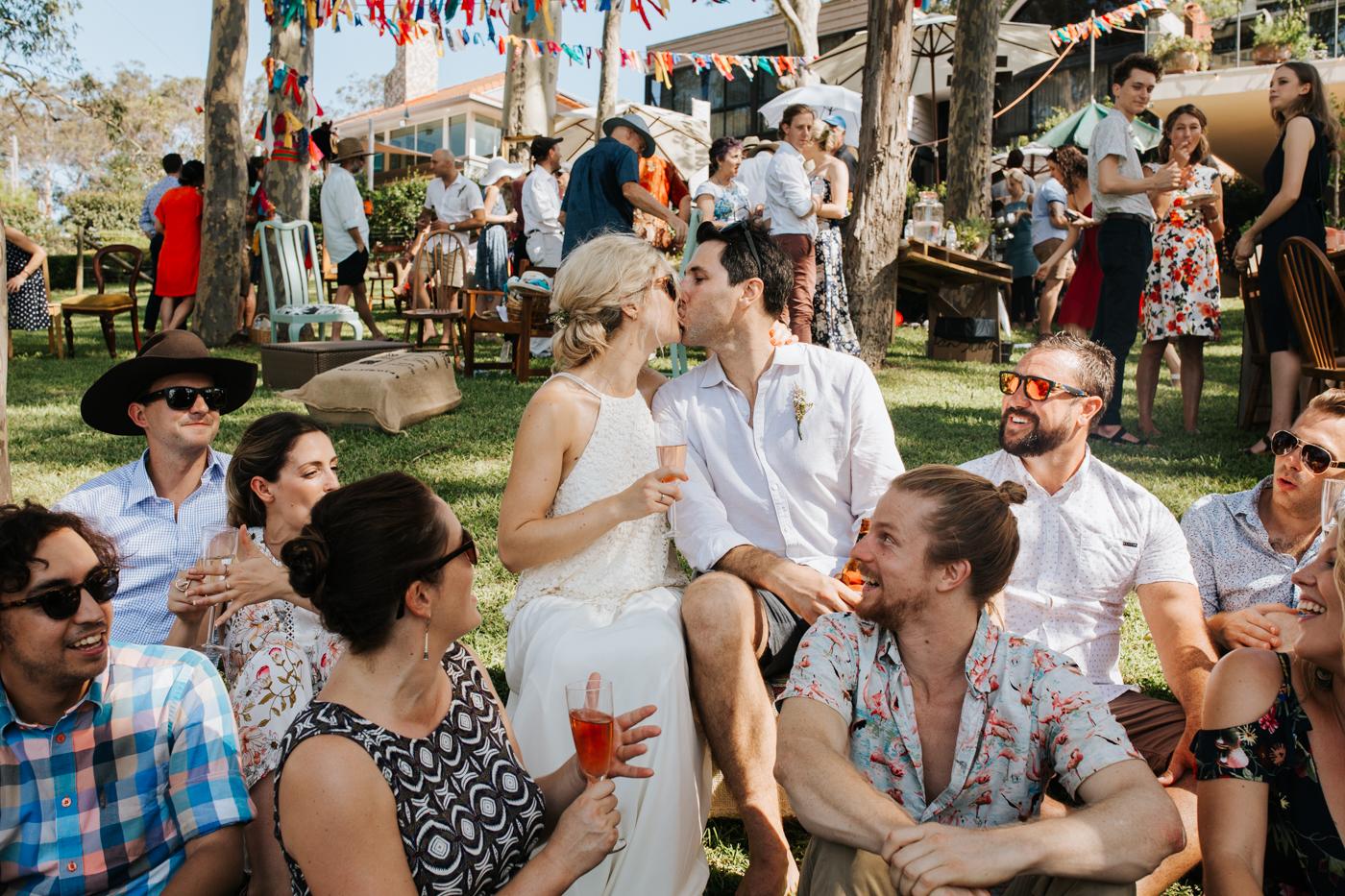Emma & Ben - Lake Macquarie - Hunter Valley Wedding - Samantha Heather Photography-140.jpg