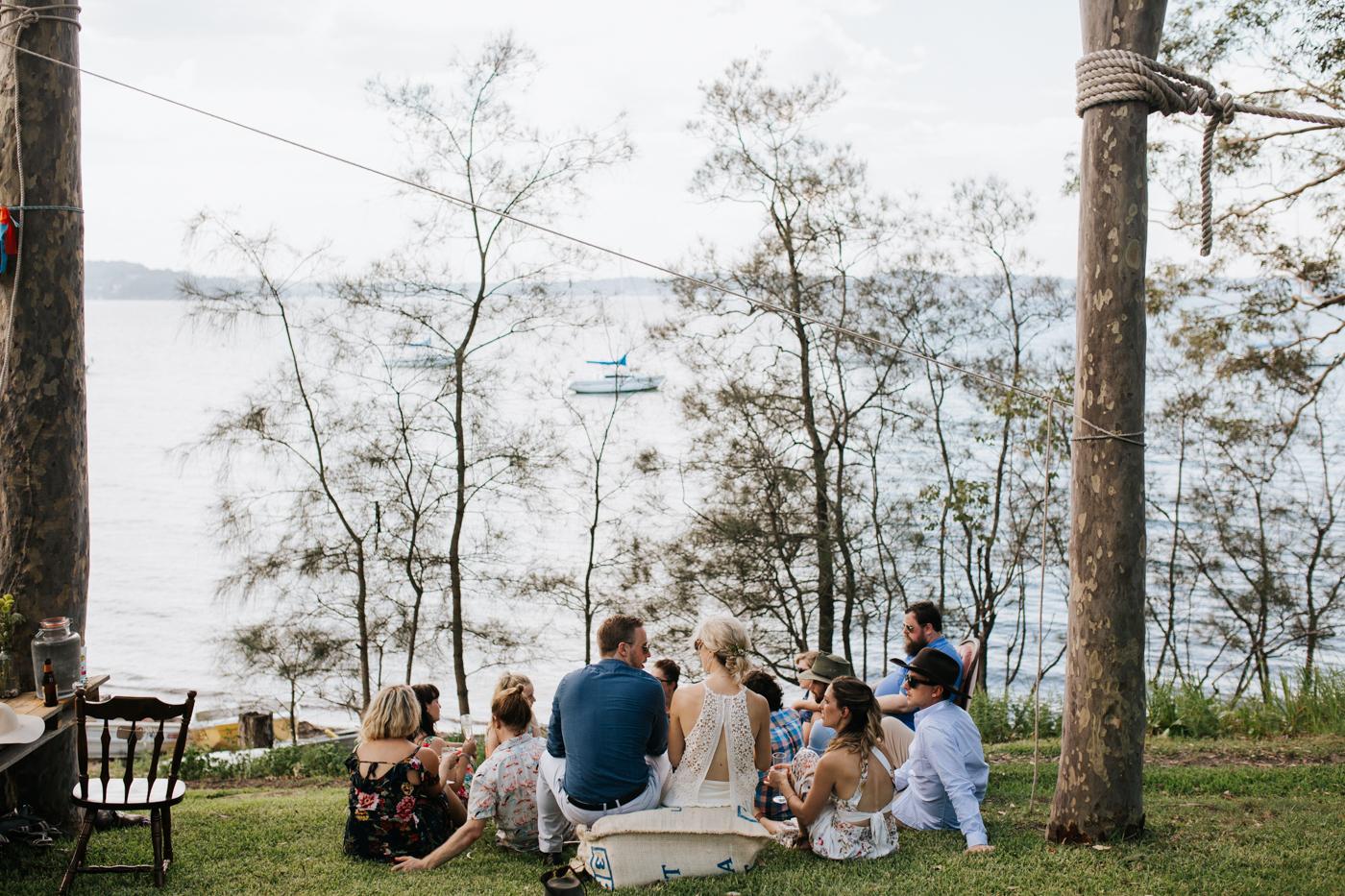 Emma & Ben - Lake Macquarie - Hunter Valley Wedding - Samantha Heather Photography-141.jpg