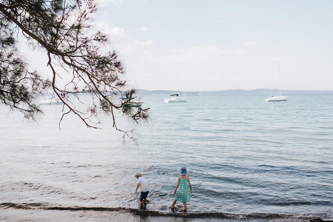 Emma & Ben - Lake Macquarie - Hunter Valley Wedding - Samantha Heather Photography-142.jpg