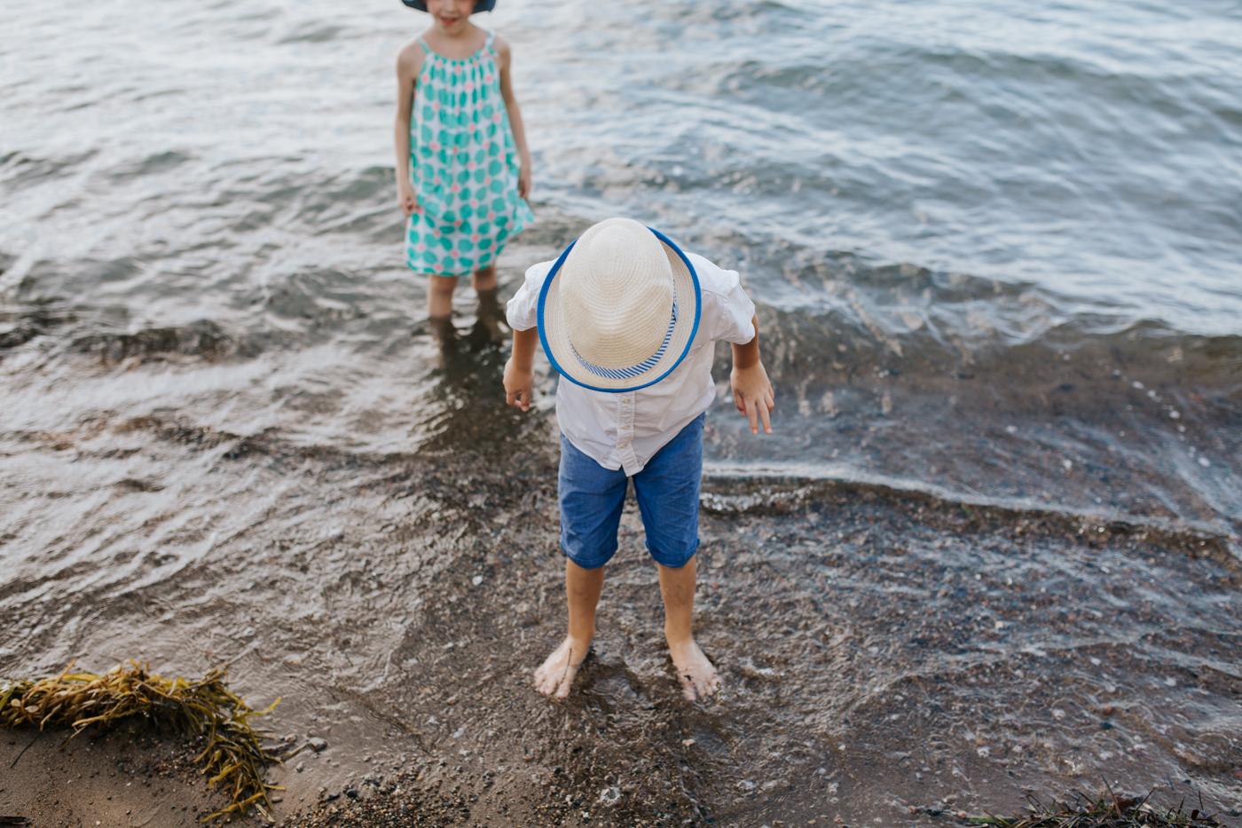 Emma & Ben - Lake Macquarie - Hunter Valley Wedding - Samantha Heather Photography-143.jpg
