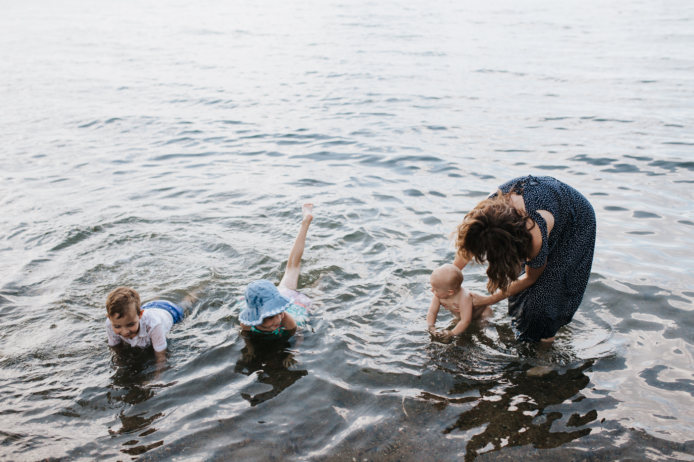 Emma & Ben - Lake Macquarie - Hunter Valley Wedding - Samantha Heather Photography-147.jpg