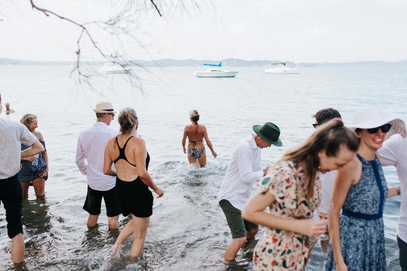 Emma & Ben - Lake Macquarie - Hunter Valley Wedding - Samantha Heather Photography-155.jpg
