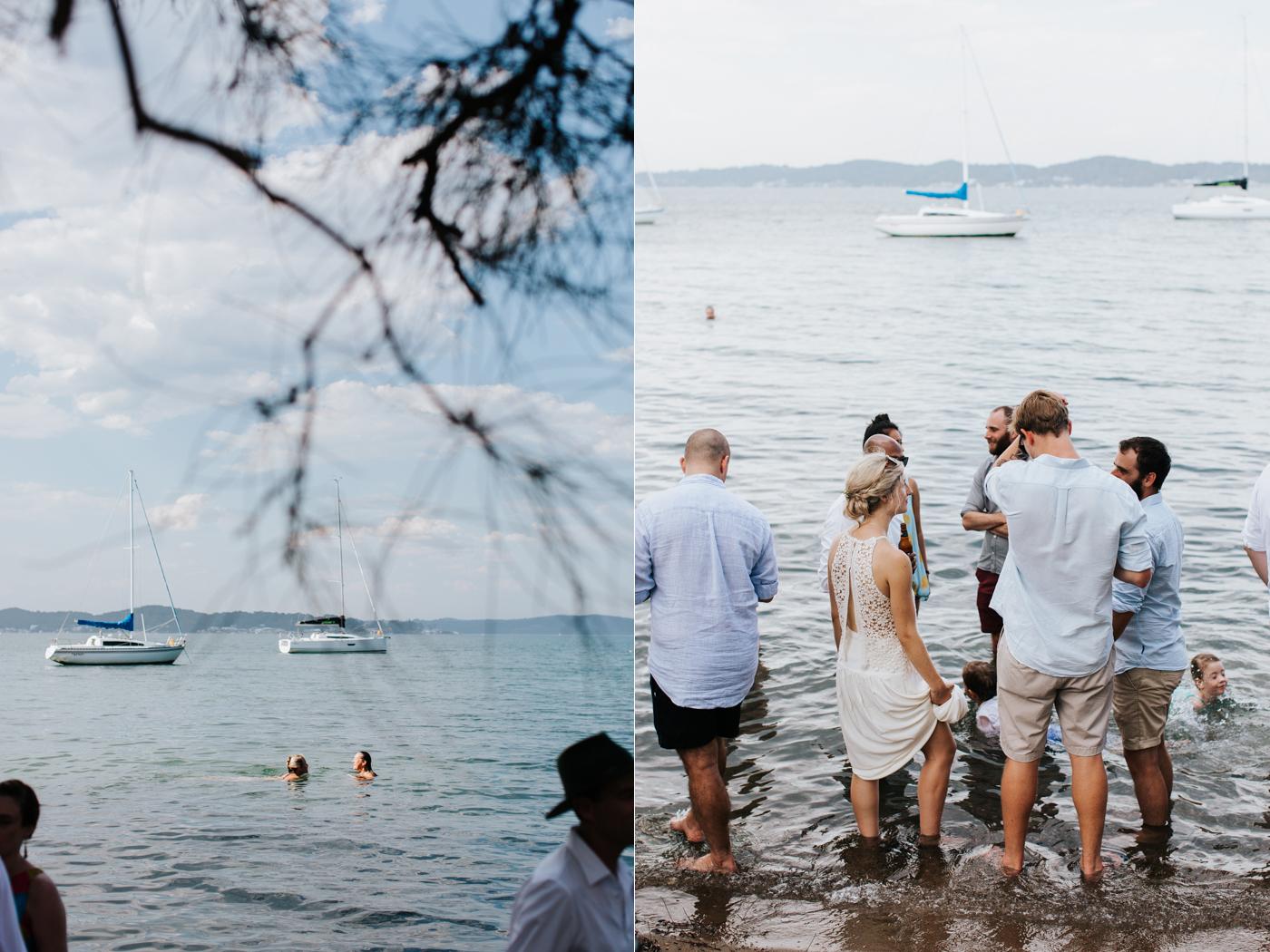 Emma & Ben - Lake Macquarie - Hunter Valley Wedding - Samantha Heather Photography-156.jpg