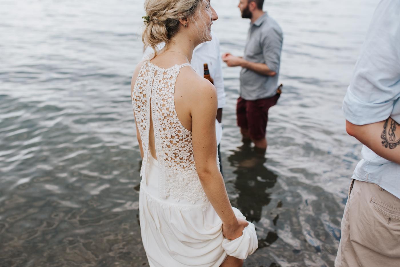 Emma & Ben - Lake Macquarie - Hunter Valley Wedding - Samantha Heather Photography-158.jpg