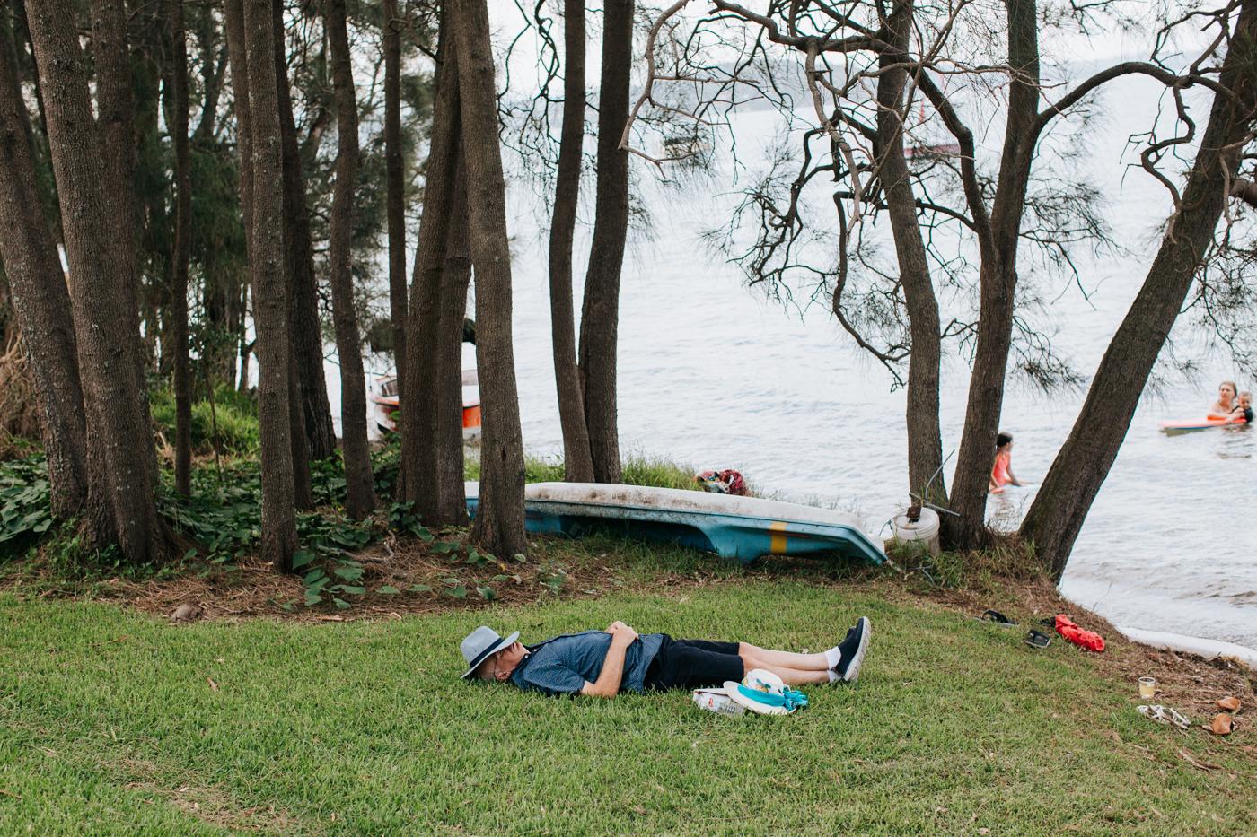 Emma & Ben - Lake Macquarie - Hunter Valley Wedding - Samantha Heather Photography-160.jpg