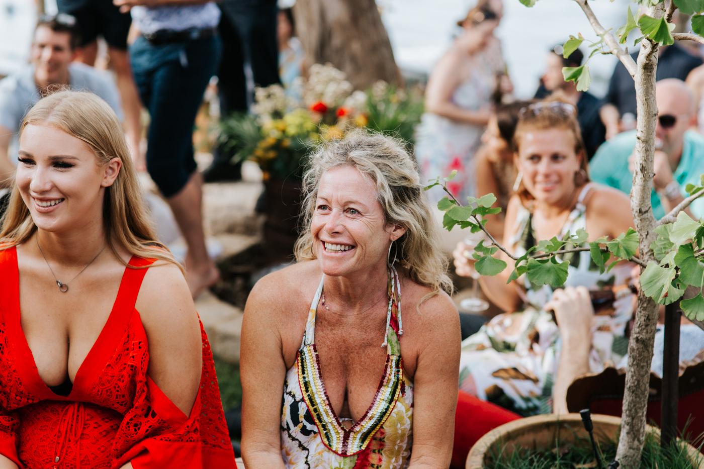 Emma & Ben - Lake Macquarie - Hunter Valley Wedding - Samantha Heather Photography-162.jpg
