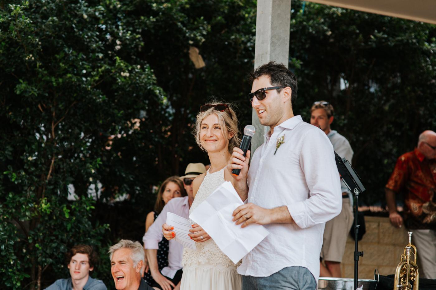 Emma & Ben - Lake Macquarie - Hunter Valley Wedding - Samantha Heather Photography-164.jpg