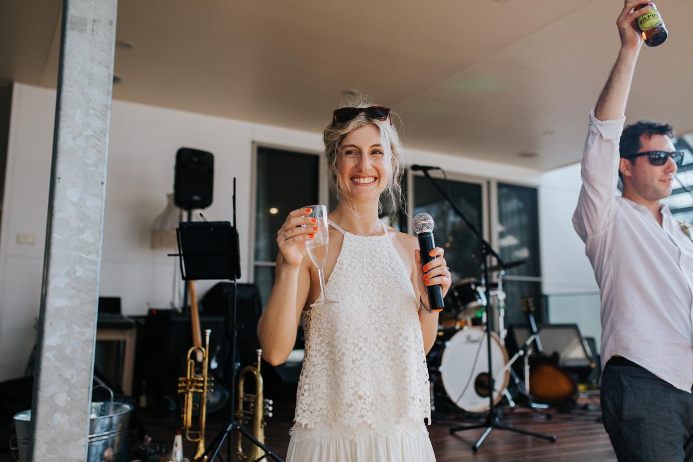 Emma & Ben - Lake Macquarie - Hunter Valley Wedding - Samantha Heather Photography-169.jpg