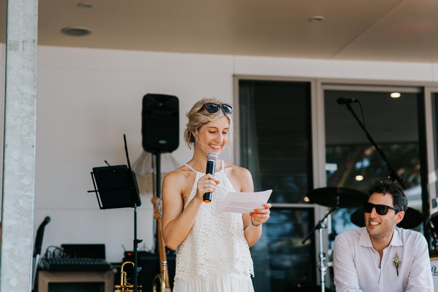 Emma & Ben - Lake Macquarie - Hunter Valley Wedding - Samantha Heather Photography-170.jpg
