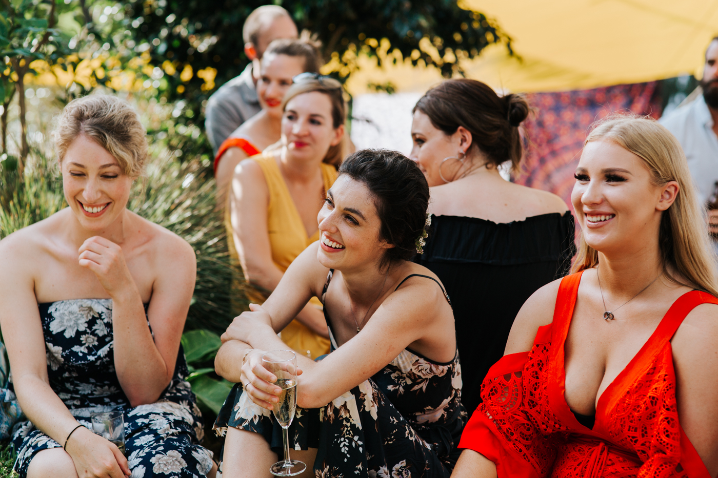 Emma & Ben - Lake Macquarie - Hunter Valley Wedding - Samantha Heather Photography-171.jpg