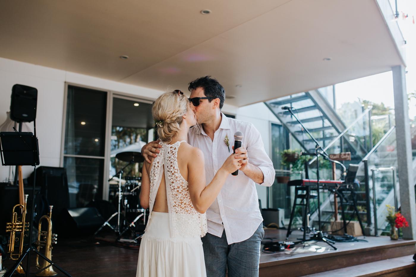 Emma & Ben - Lake Macquarie - Hunter Valley Wedding - Samantha Heather Photography-172.jpg